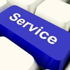 service 6