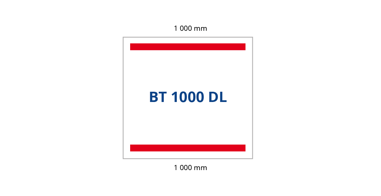 BT-1000DL_die_set_aout2014-15