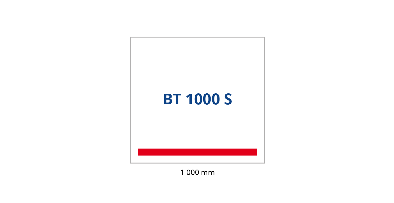 BT-1000S-die_set_aout2014