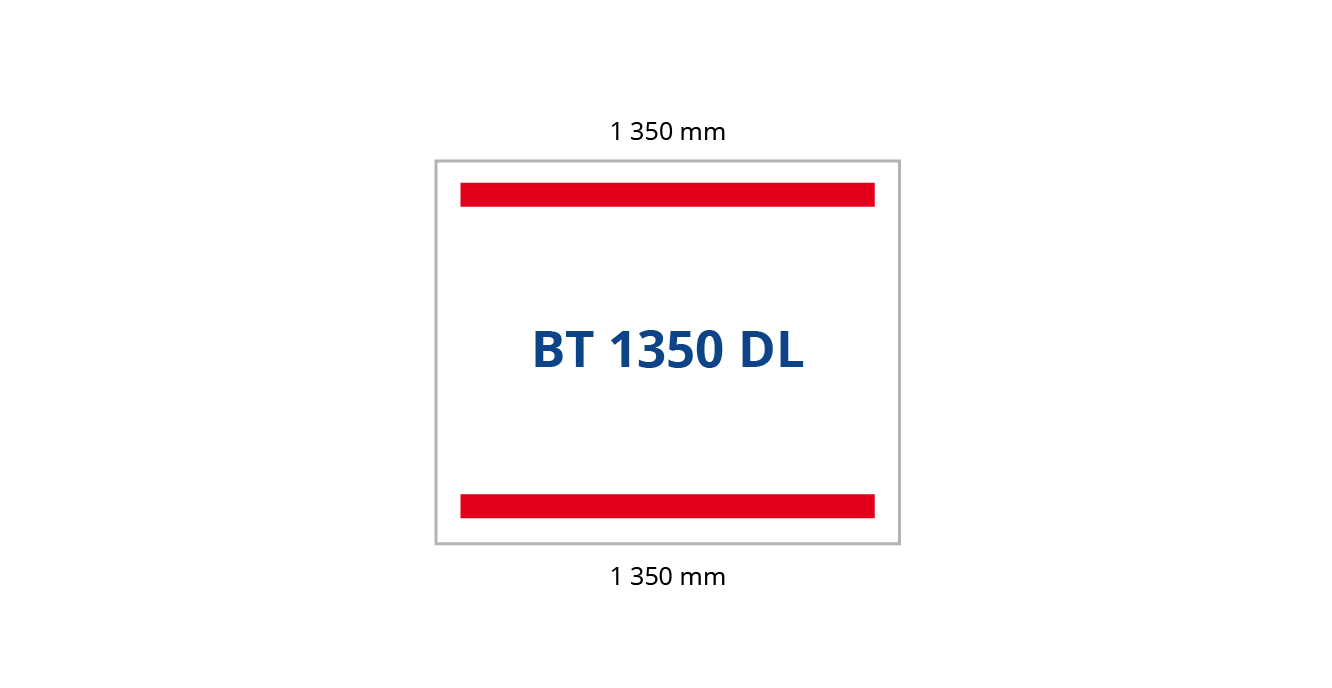 BT-1350DL-die_set_aout2014-
