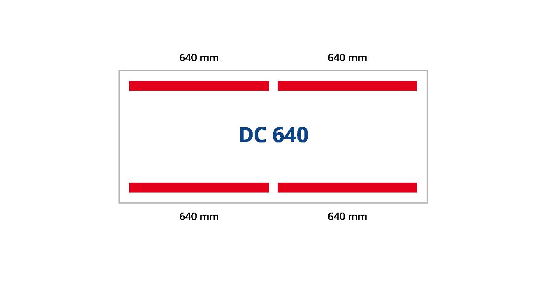 DC-640-die_set_aout2014