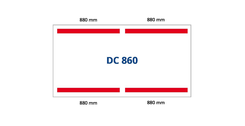 DC-860-die_set_aout2014