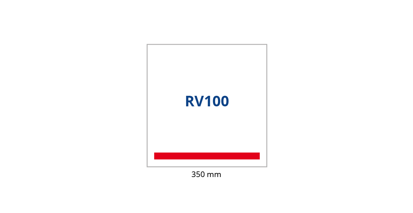 RV-100-die_set_aout2014