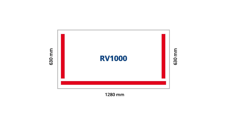 RV-1000-die_set_aout2014