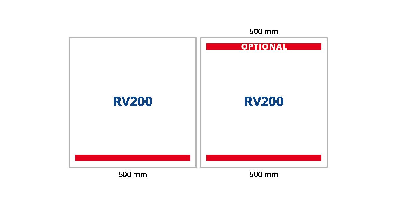 RV-200-die_set_aout2014