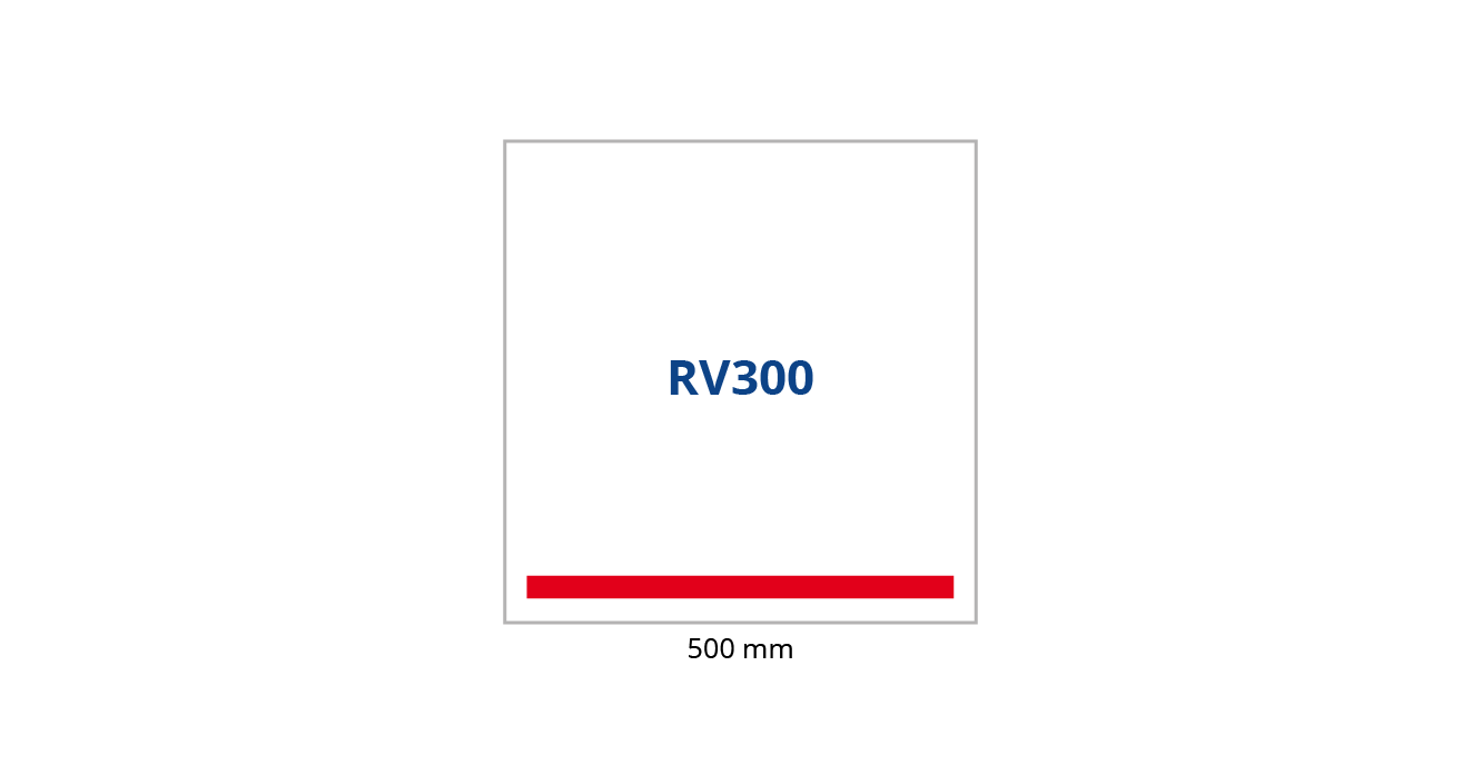 RV-300-die_set_aout2014