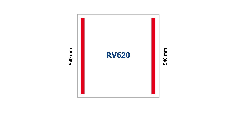 RV-620-die_set_aout2014
