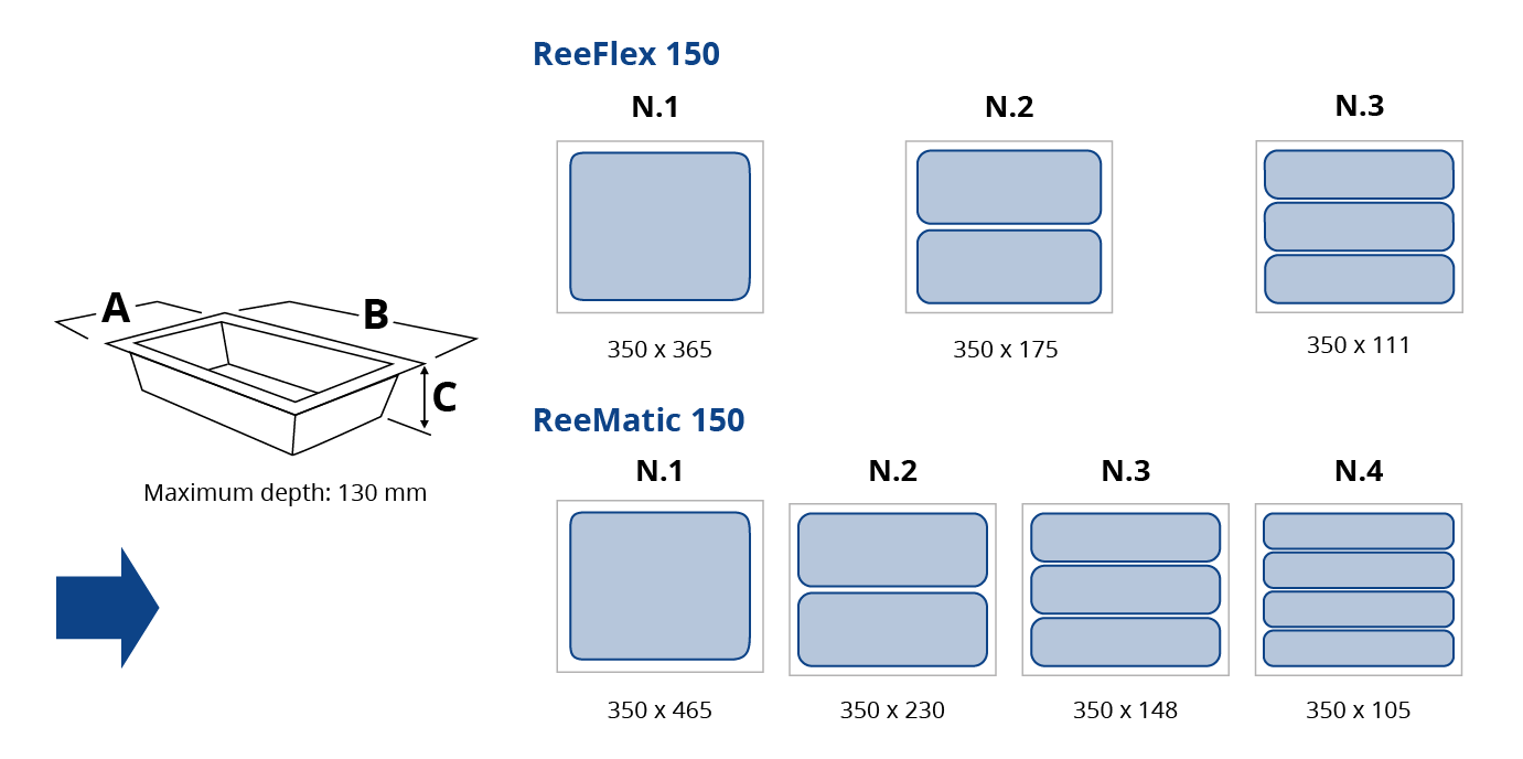 STO-001_ReeFlex150-Matic150_aout4-2014-08