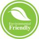 eco friend logo